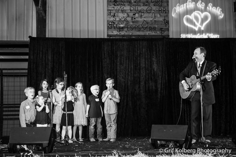 Richmond TX Event Photographer