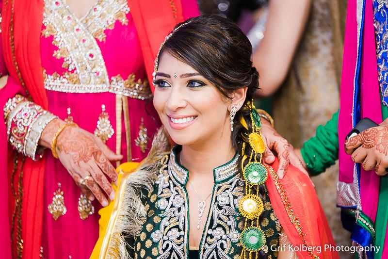 Sugar Land Indian Wedding Photographer, Sugar Land Pakistani Wedding Photographer, Sugar Land Hindu Wedding Photographer