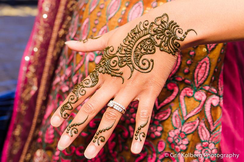 Houston Muslim Wedding Photographer - Houston Wedding Photographer