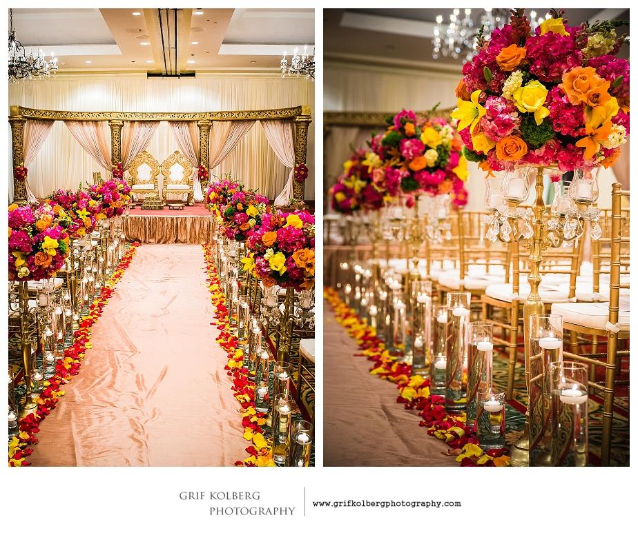 Omni Hotel Wedding, Sugar Land Indian Wedding Photographer, Sugar Land Pakistani Wedding Photographer, Sugar Land Hindu Wedding Photographer
