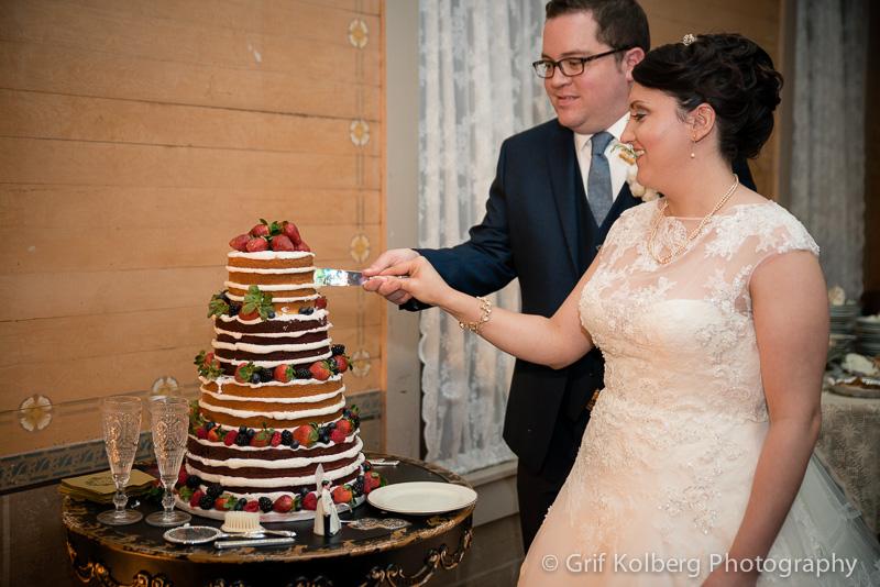 George Ranch Historical Park Wedding, Richmond TX Wedding Photographer