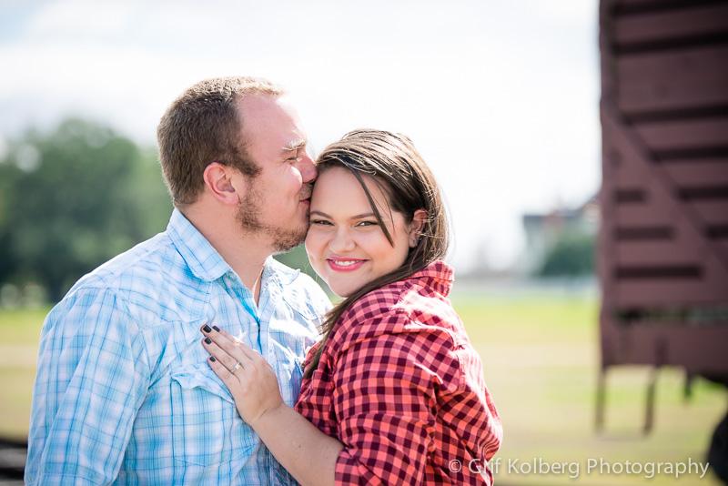 Richmond, TX wedding Photographer, engagement Photographer