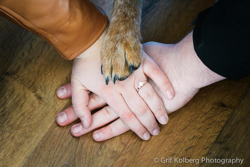 Engaged, Engagement Photo, Wedding invitation picture, Sugar Land Wedding Photographer