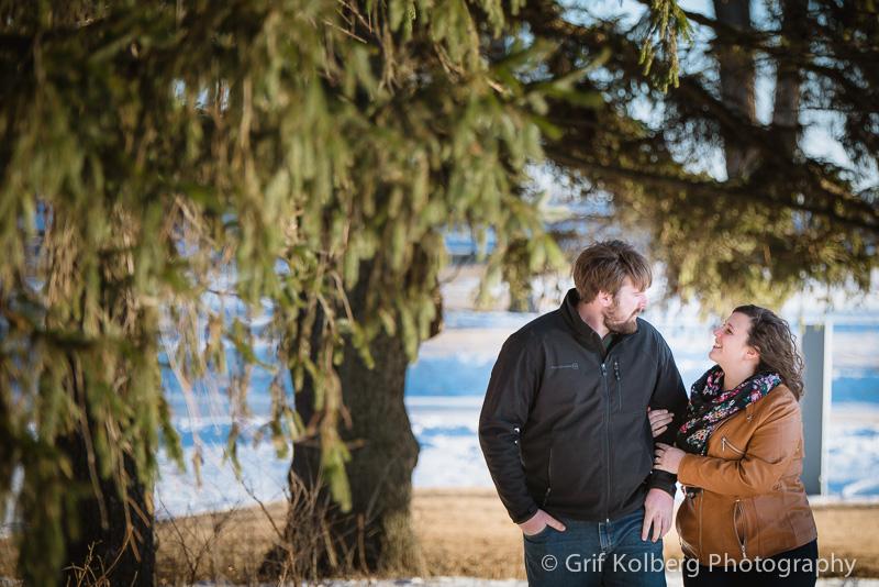 Houston Engagement Photographer, Engagement Session, Sugar Land Wedding Photographer
