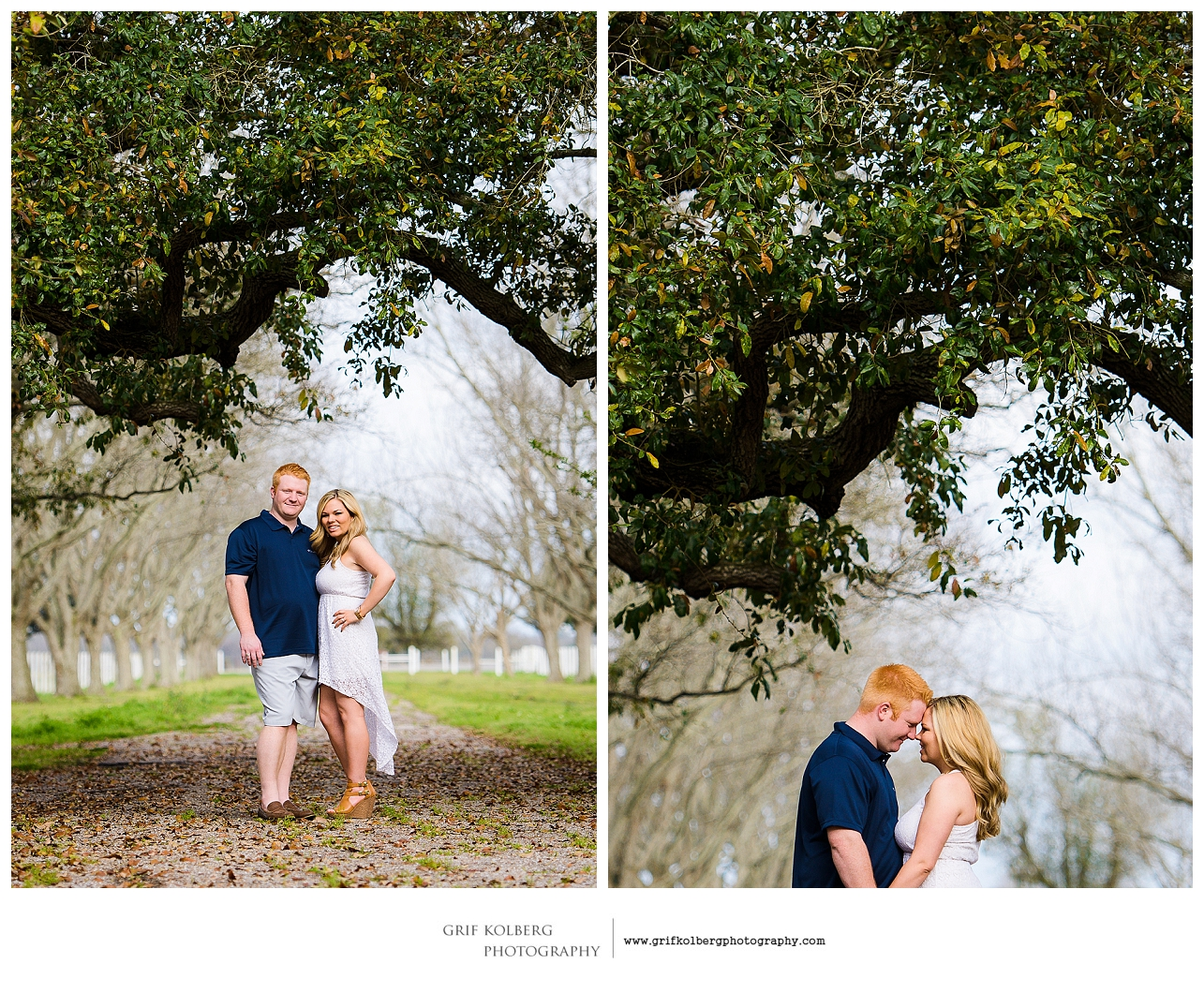 George Ranch Historical Park, Engagement Session, Engagement Photography