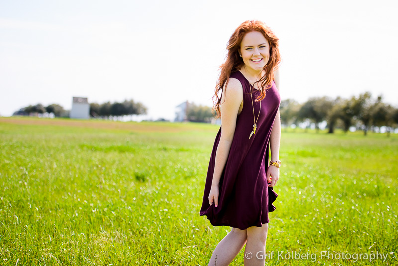 Sugar Land Photographer, Senior Piture, Clements High School, CHS