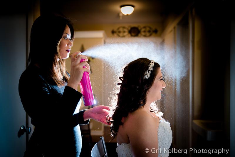Bridal Portrait, Sugar Land Wedding Photographer, George Ranch Historical Park Wedding