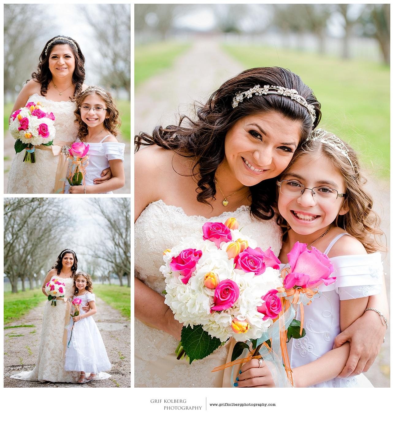 Wedding Photographer, Sugar Land TX, George Ranch Historical Park Wedding