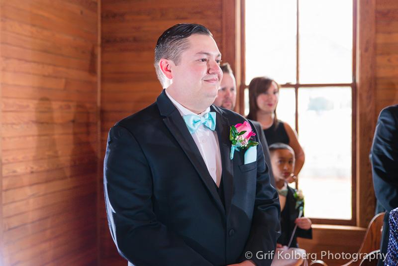 George Ranch Historical Park Wedding, Sugar Land Wedding Photographer