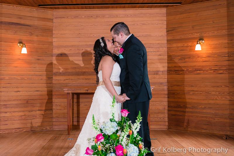 Chapel Wedding, George Ranch Historical Park, chapel wedding, Wedding Photographer, Sugar Land, TX