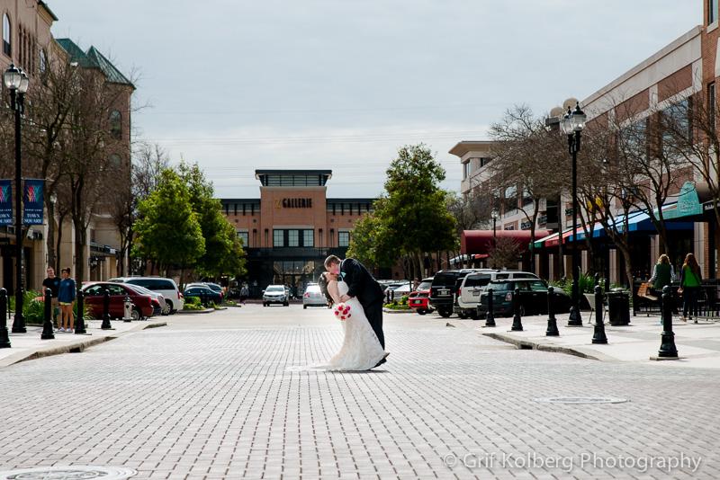 Sugar Land Marriott Town Square Wedding, Sugar Land Wedding Photographer