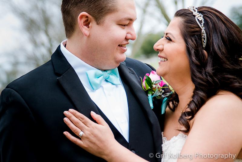 Sugar Land, Wedding, George Ranch Historical Park, Wedding Photographer