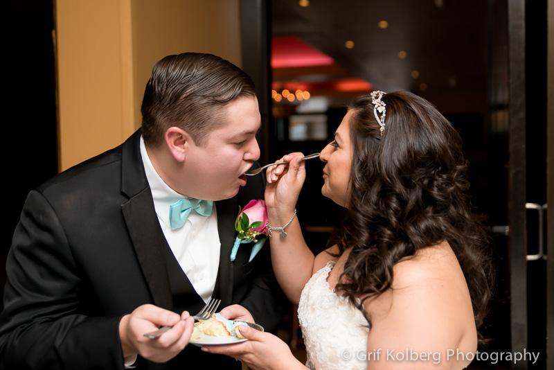 Sugar Land Town Square Wedding, Sugar Land Wedding Photographer