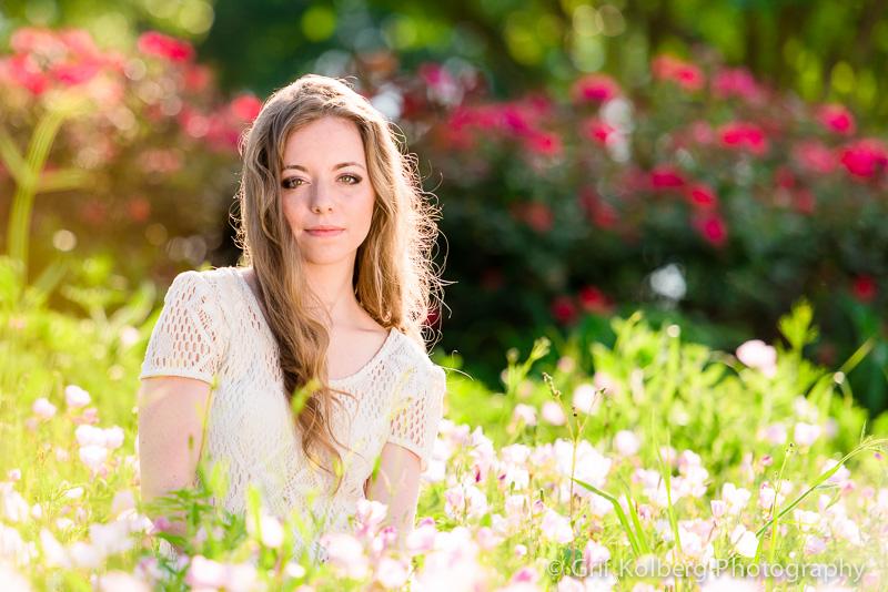 Sugar Land Senior Portrait Photographer, Clements High School Senior Portrait Session