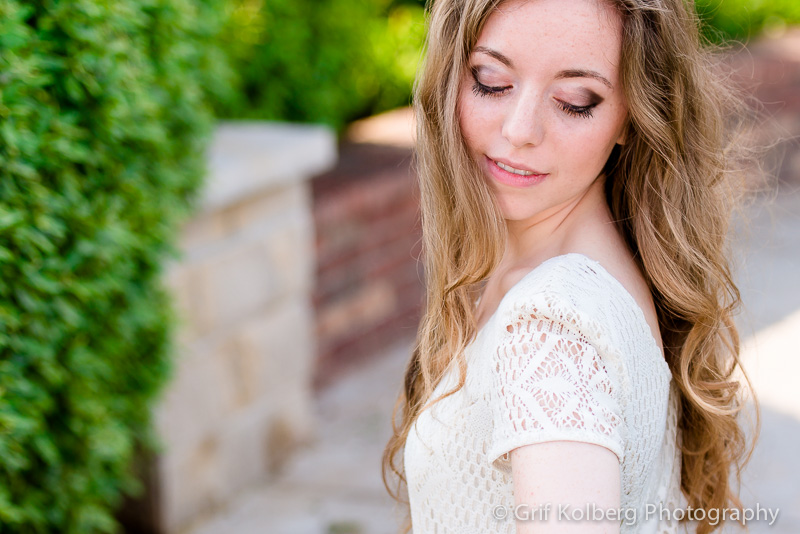 Senior Portrait Photography, Clements High School senior student, Sugar Land, TX