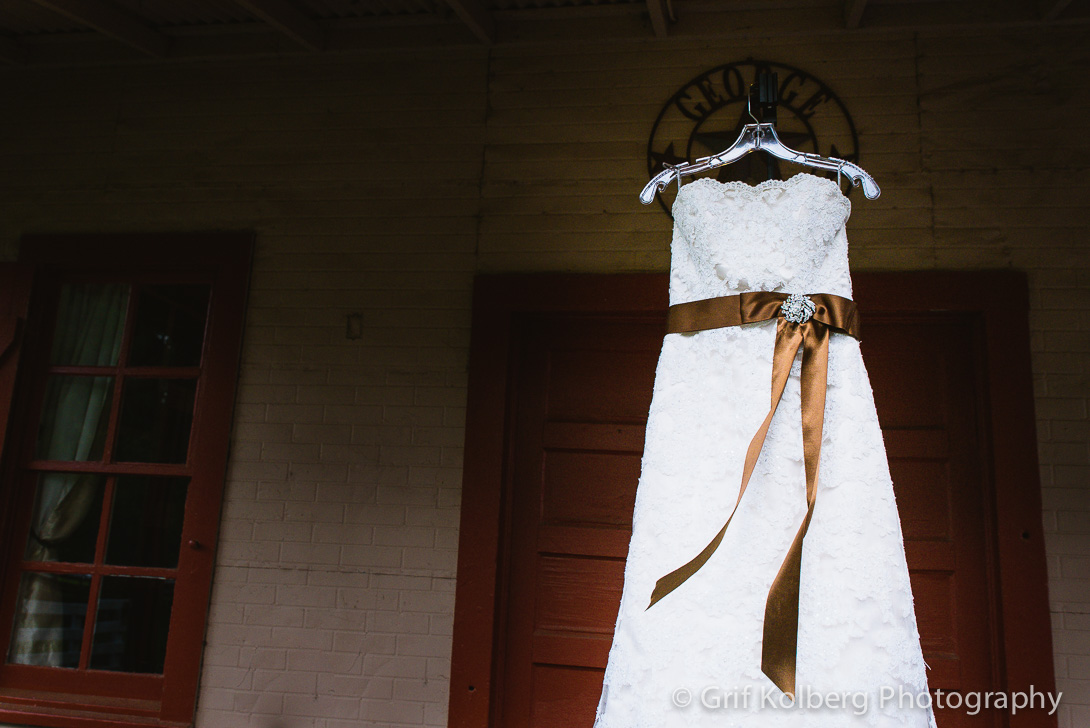 Sugar Land, TX Wedding Photographer, George Ranch Historical Park Wedding