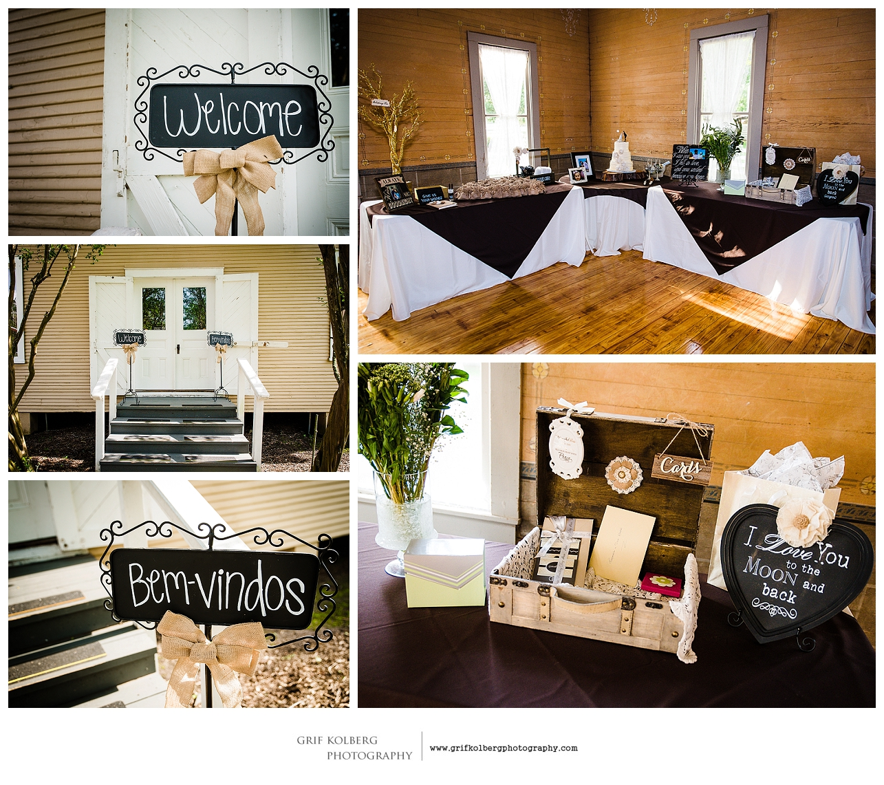 George Ranch Historical Park Wedding in Richmond, TX, Richmond, TX Wedding Photographer