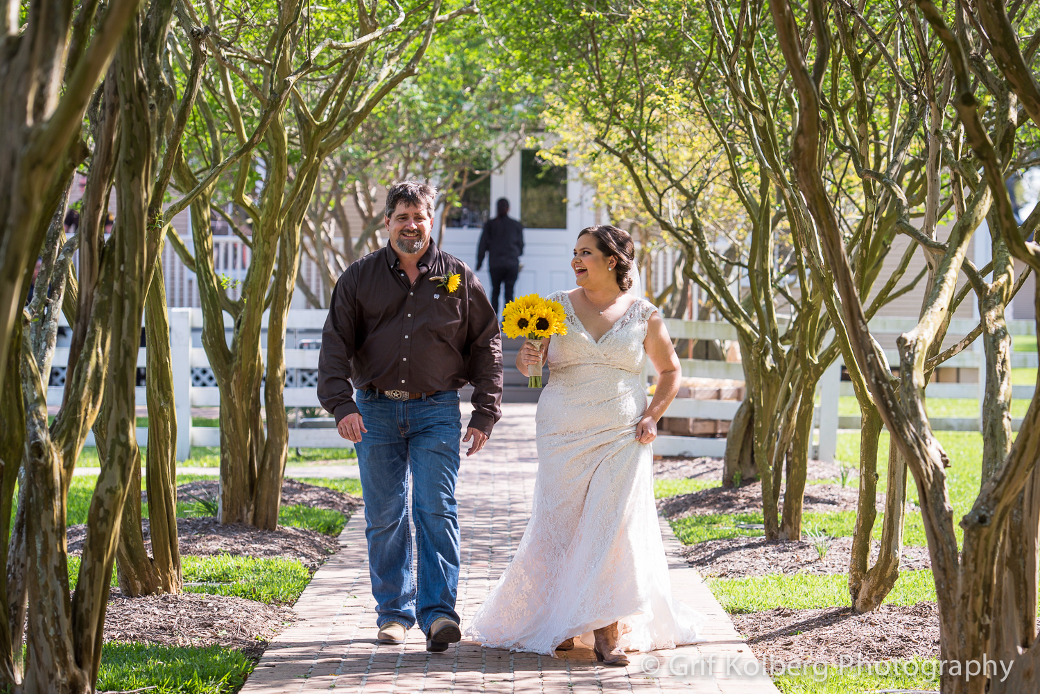 Richmond-TX-Wedding-Photography