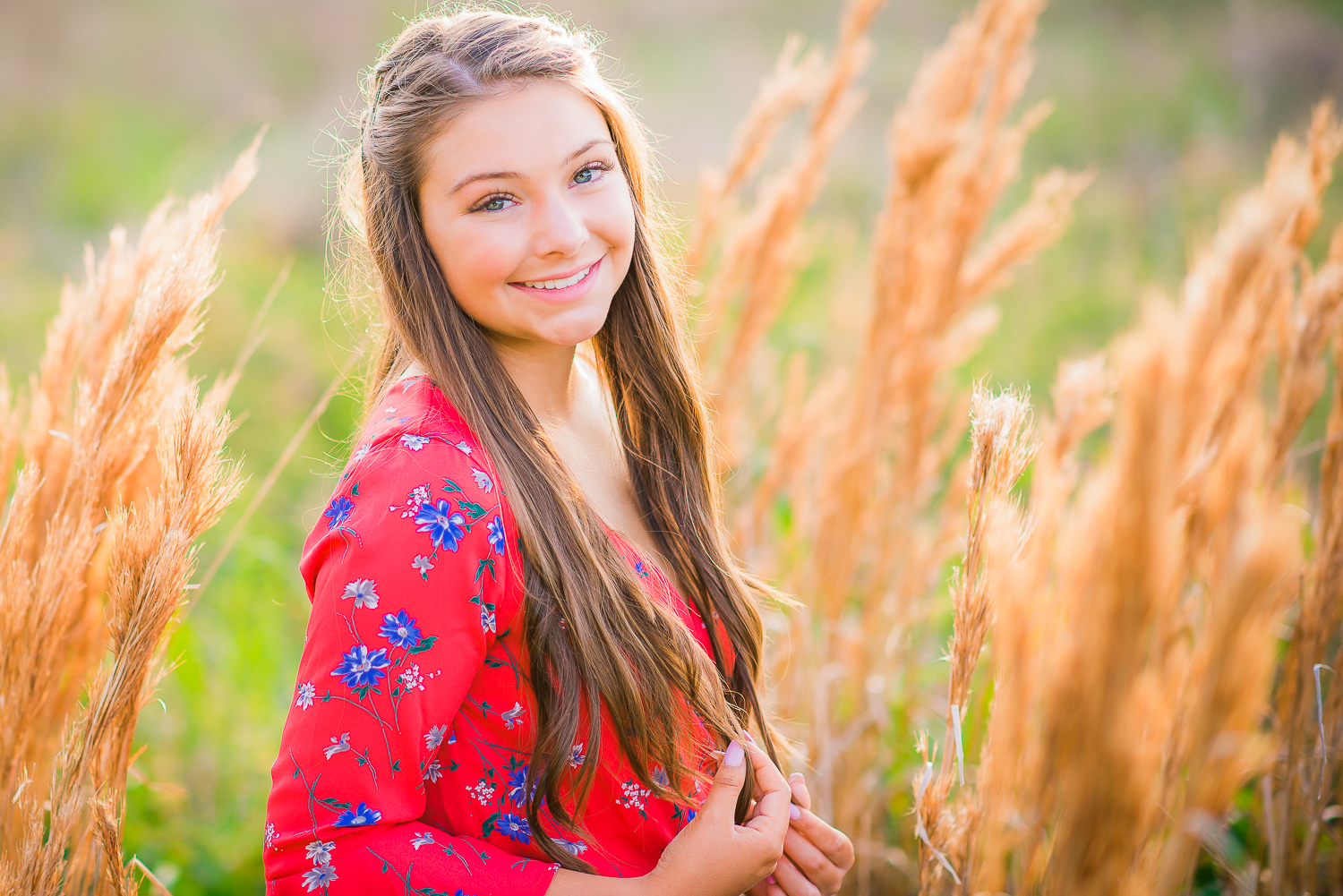 2018-03-25 Sydney Senior Session 244041.jpg