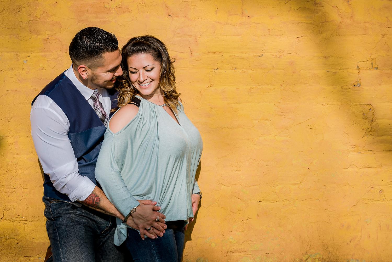 2017-03-18---Stacey-&-Estevan-Engagement---50634-2.jpg