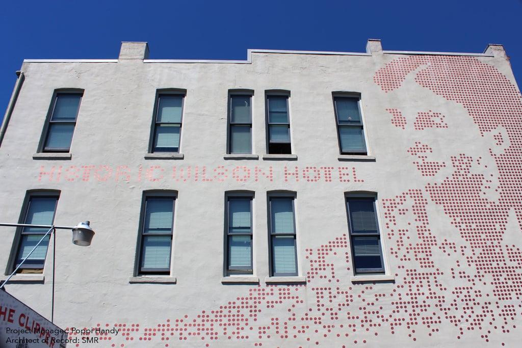 new wilson mural capped.jpg
