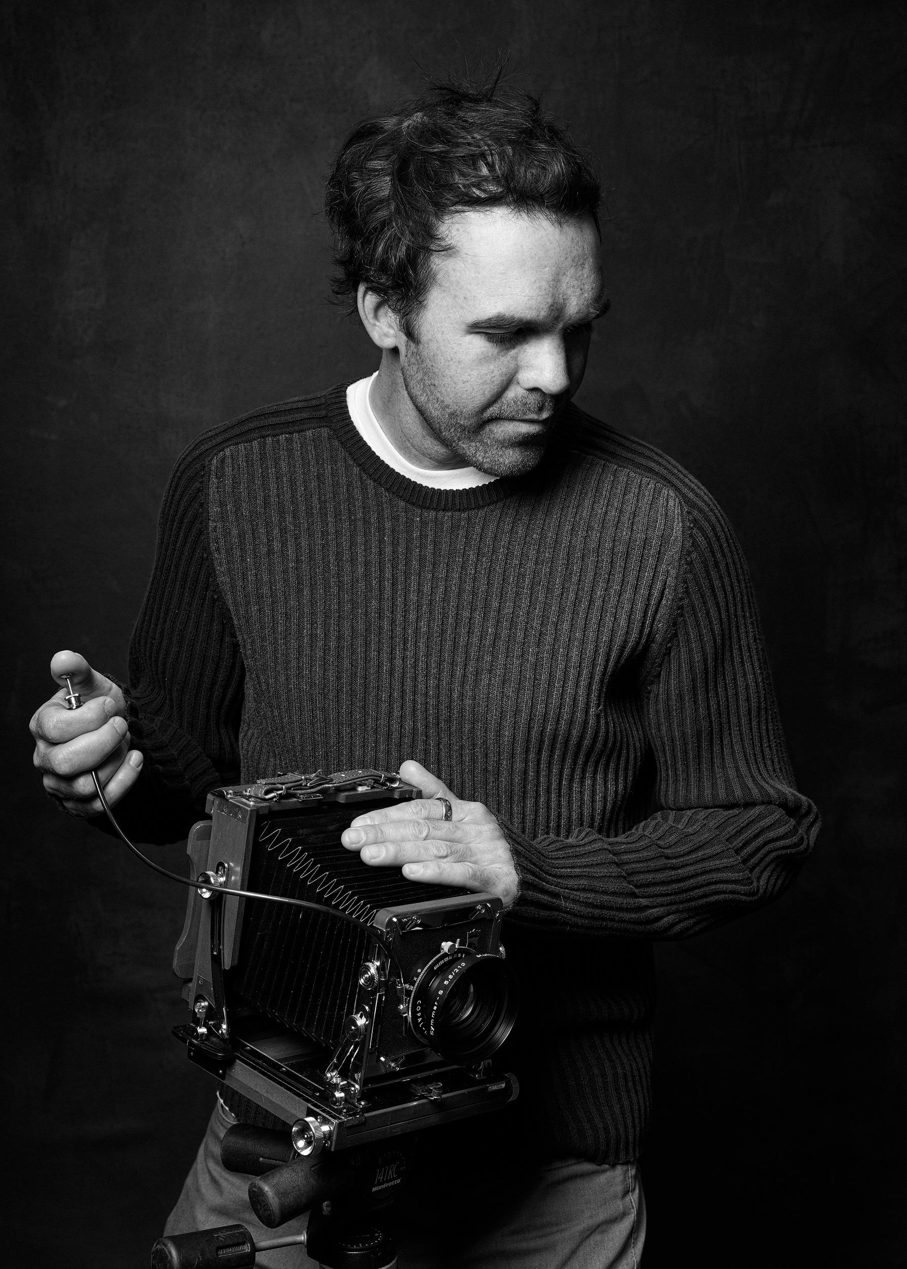 web2017-portrait2.jpg