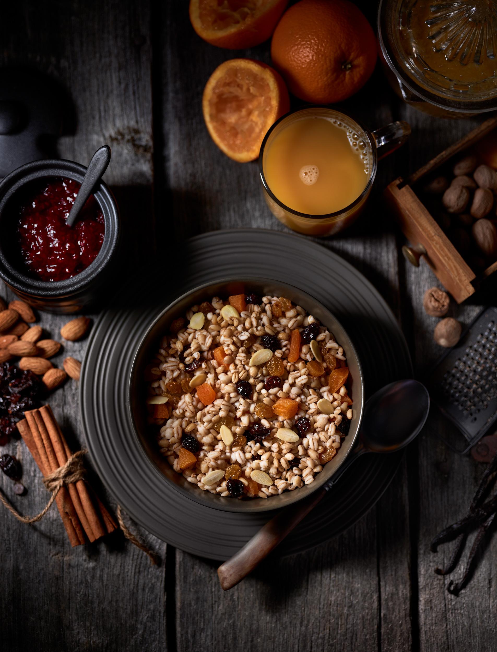 breakfast-hr8-v2-copy.jpg