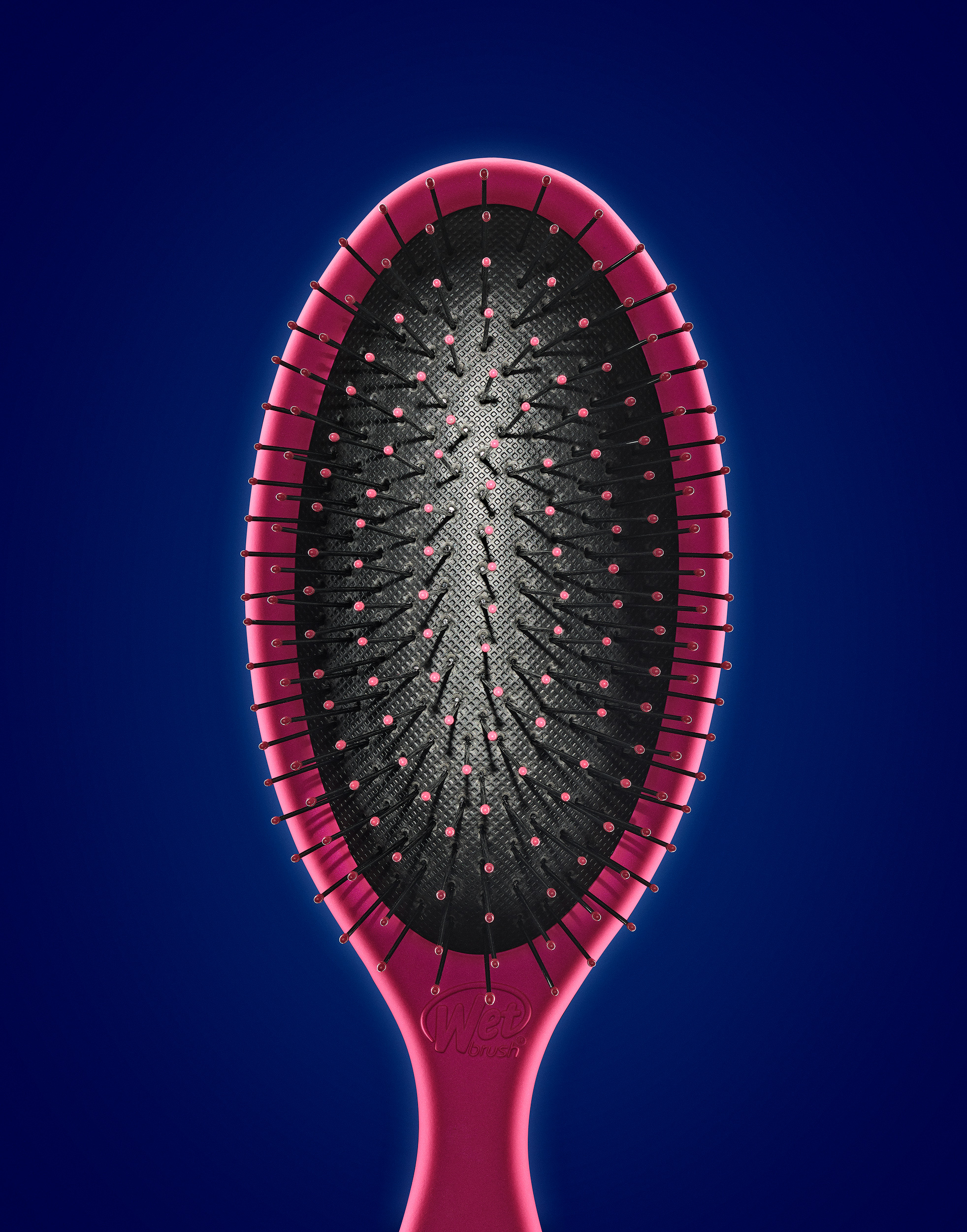 hairbrush_b_v1-copy.jpg