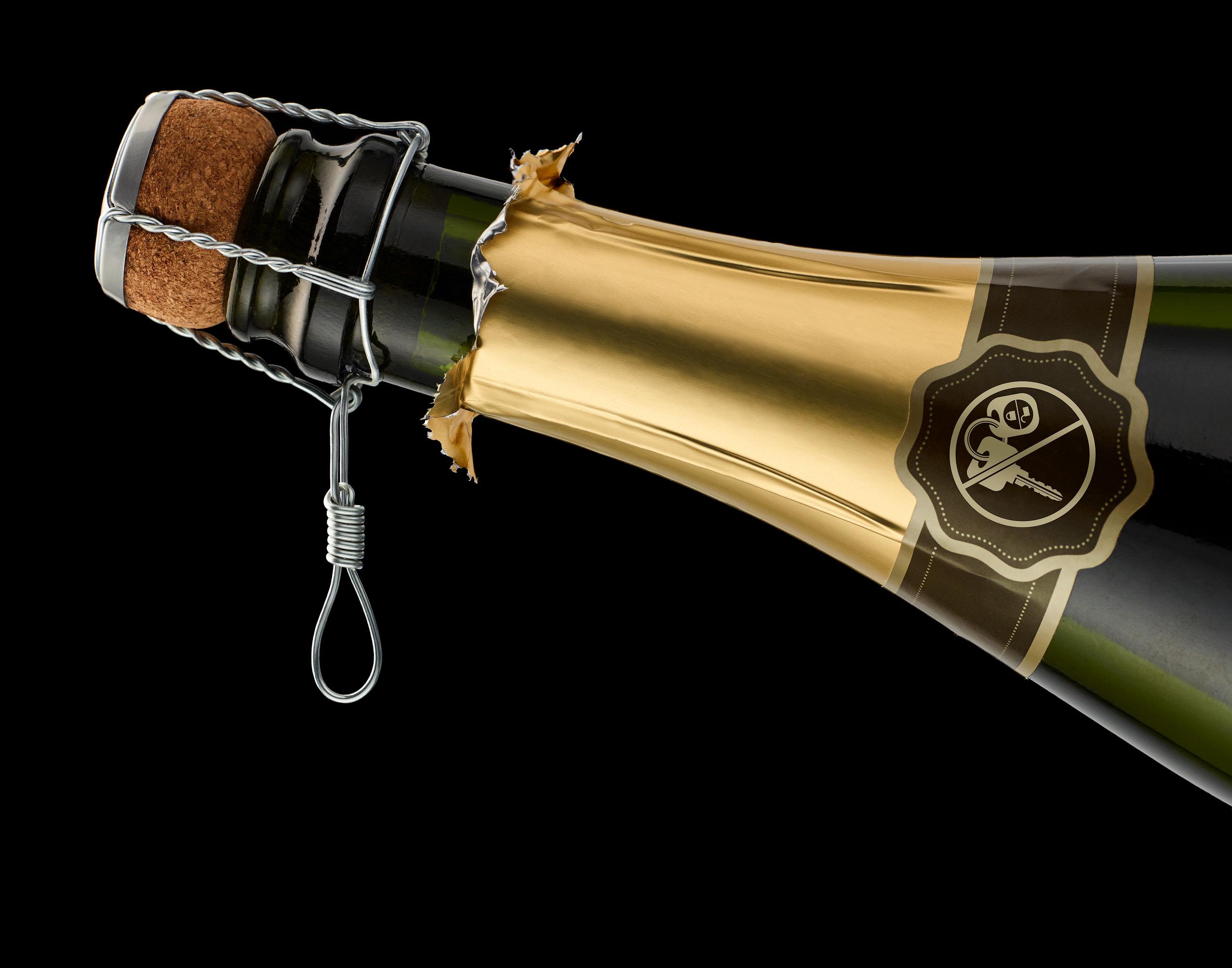 Madd-Champagne-fl11x14-copy.jpg
