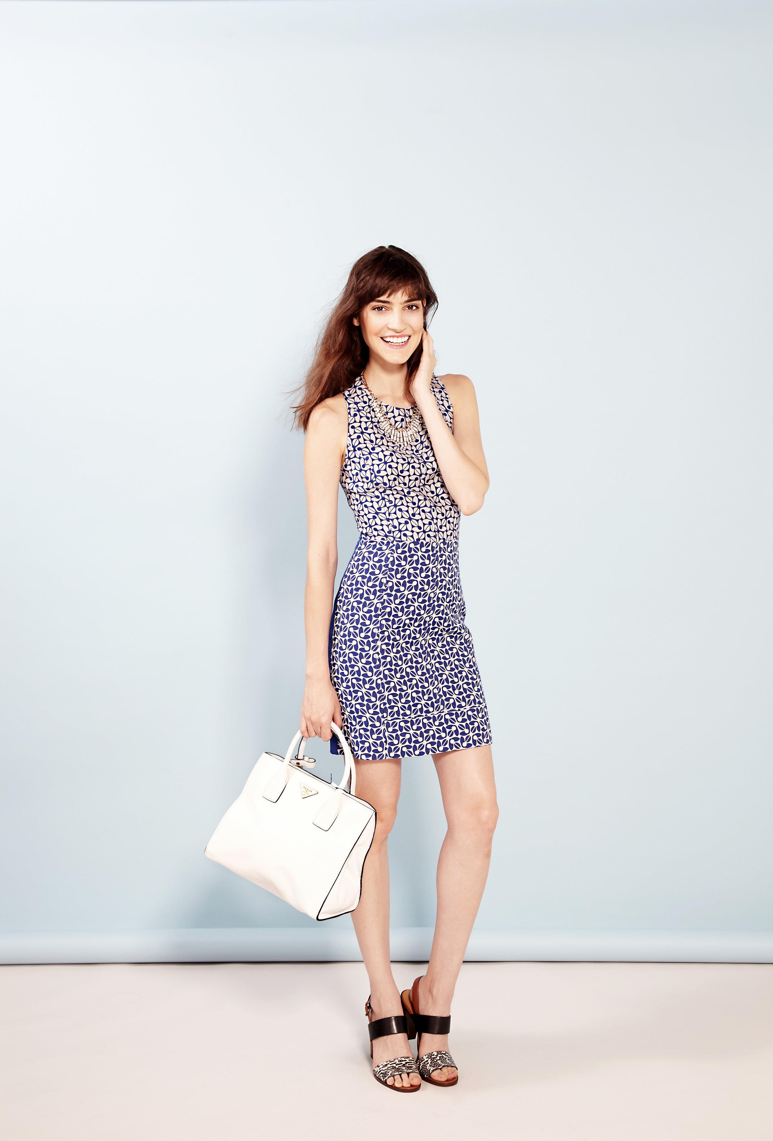04_Perfect_Day_Dress_AliRo_090b.jpg