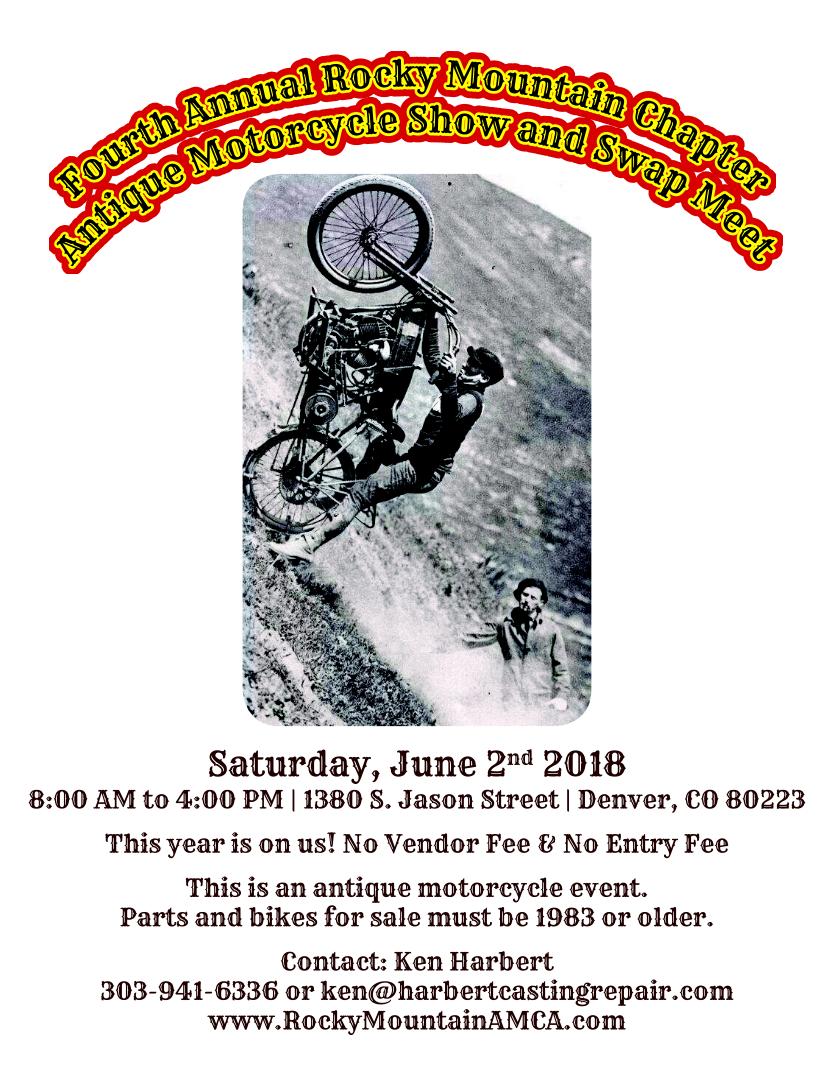 32553 Motorcycle Swap Meet Flyer (2)_1.PNG