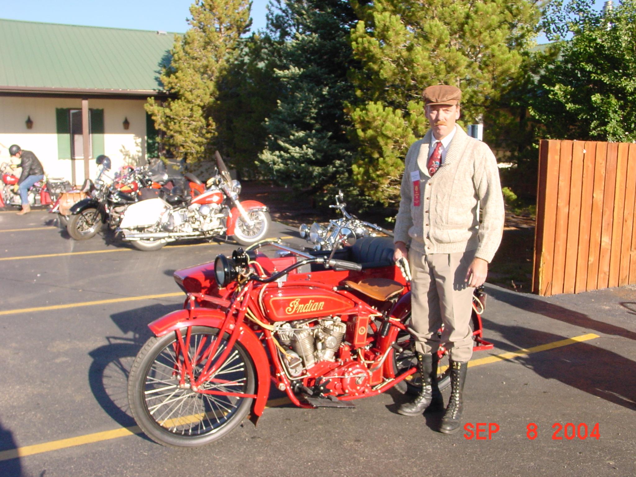 Gunnison Road Ride 2004 (5).jpg