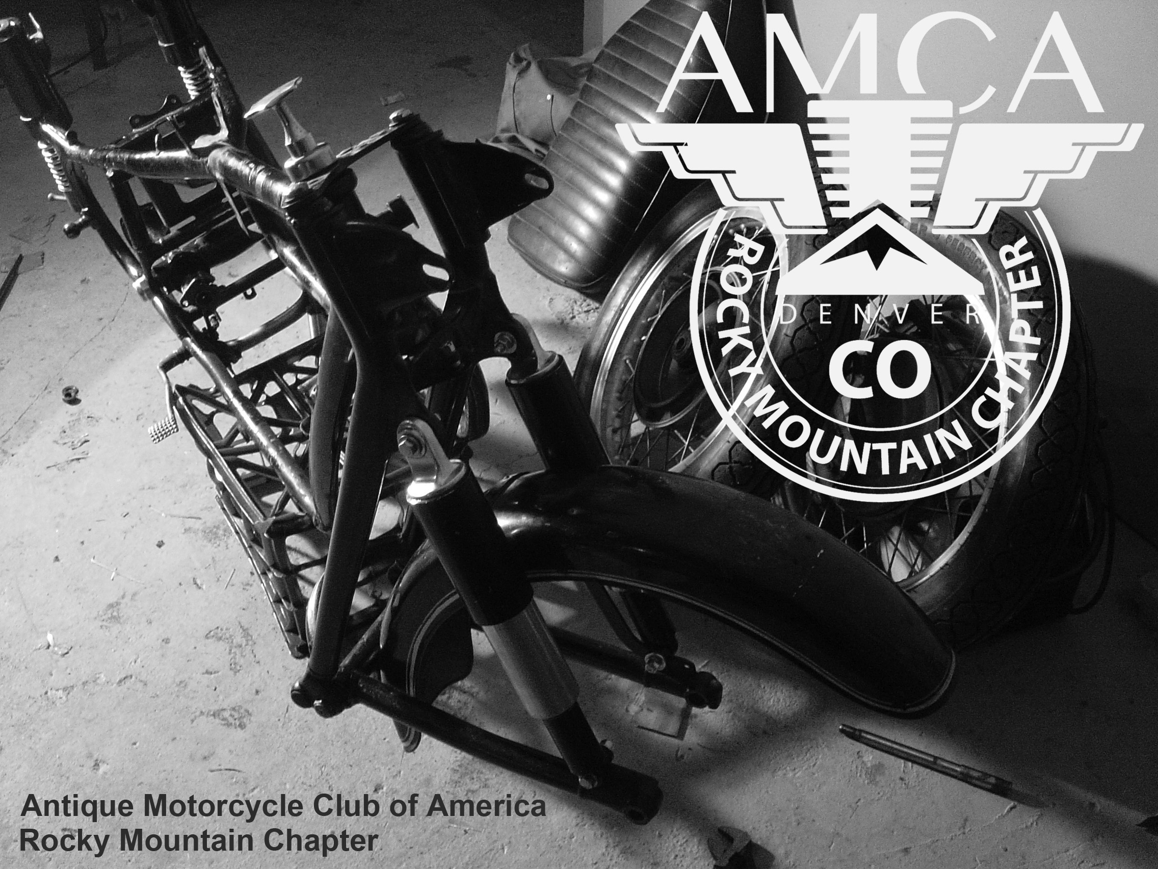 AMCA poster.jpg