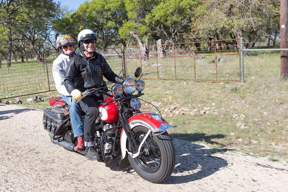 Greg and Kay 2.JPG