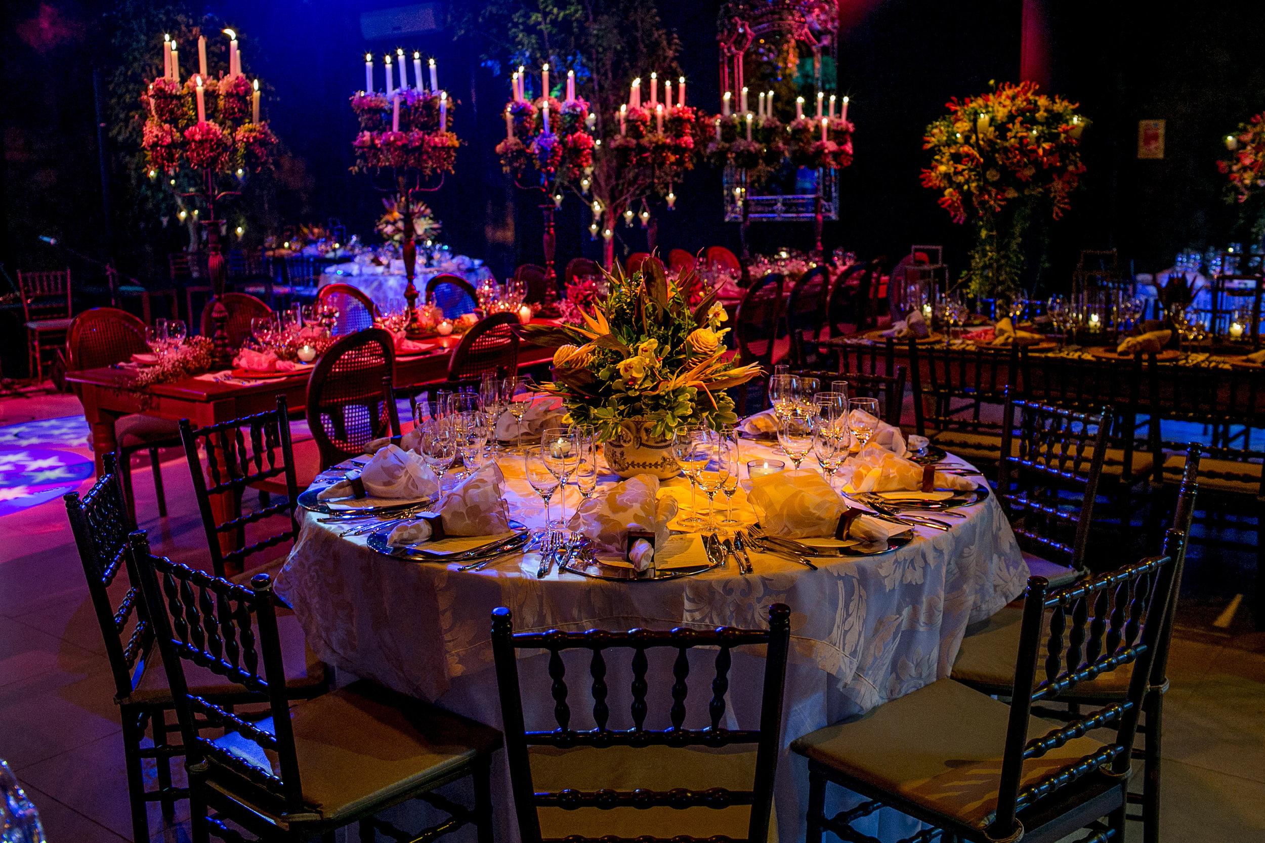 La Table (4).jpg