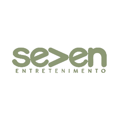 Seven Entretenimento.png