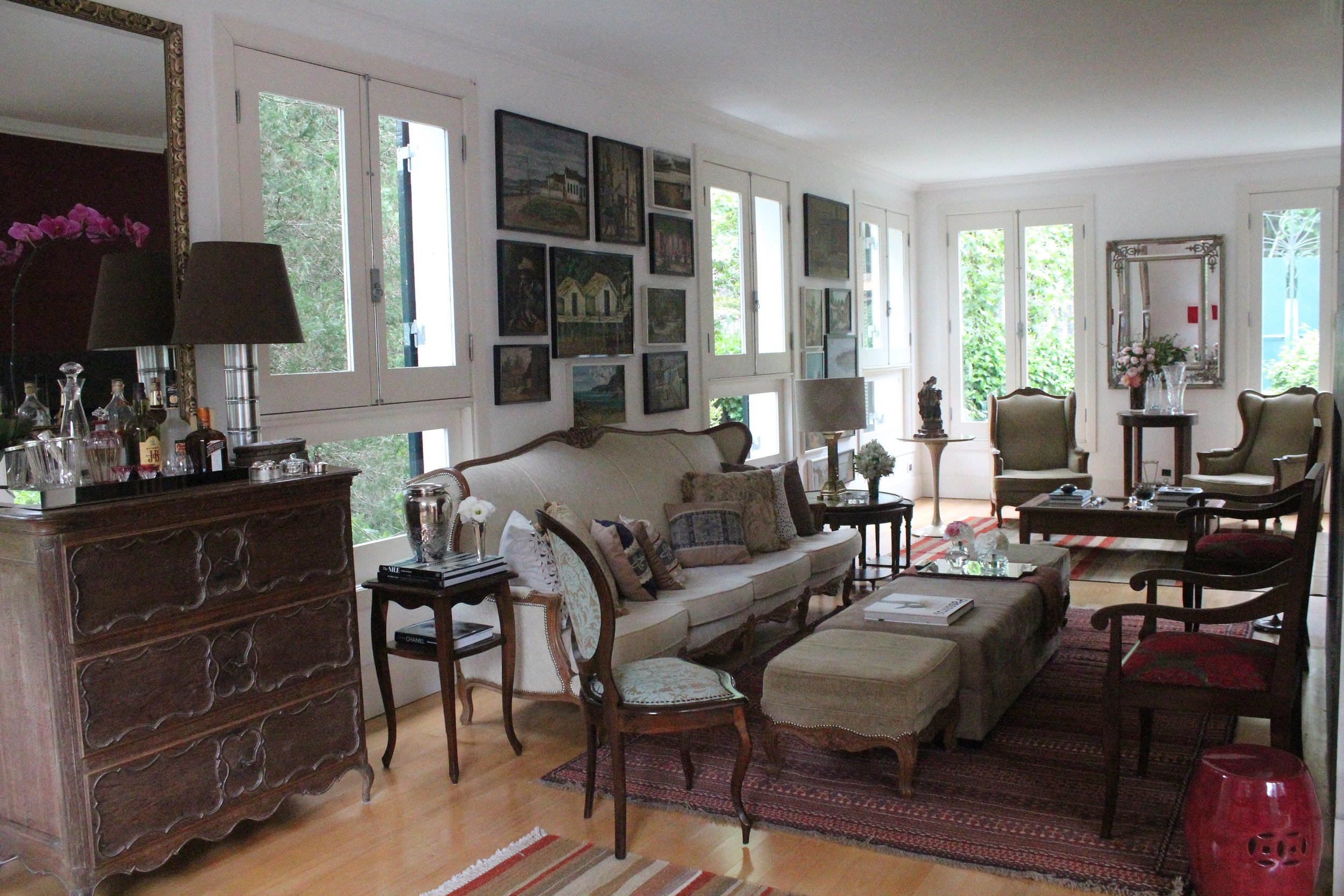 Sala de estar 2.jpg