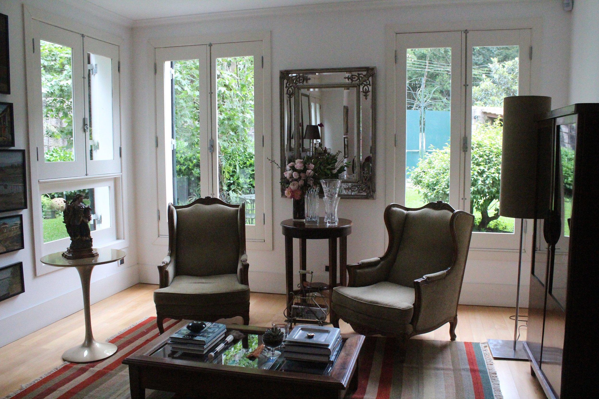 Sala de estar 3.jpg