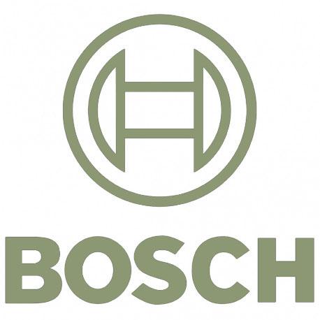 bosch-automotive-parts-tools-logo-cutting-sticker-decal.jpg