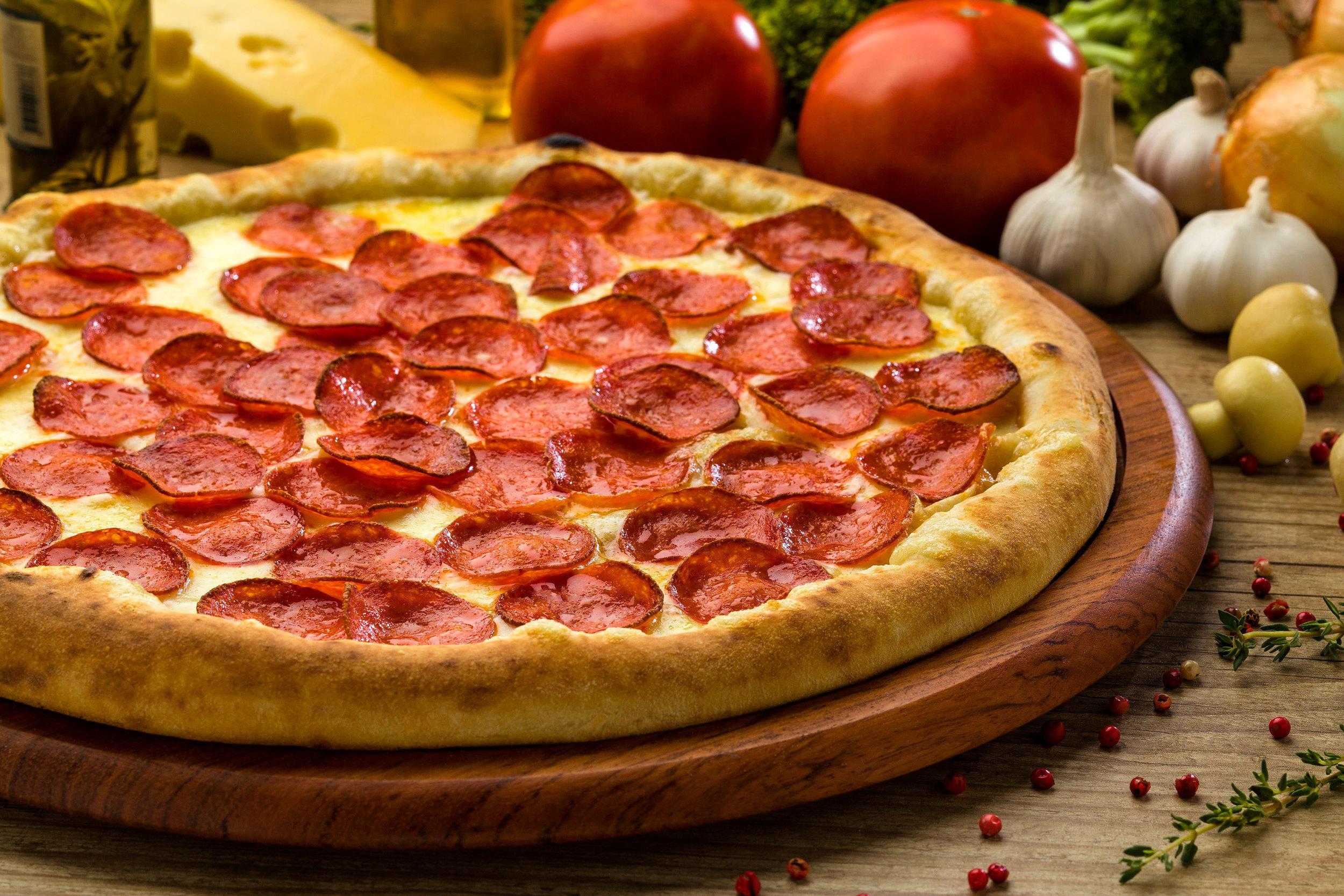 bosspizza-217w.jpg