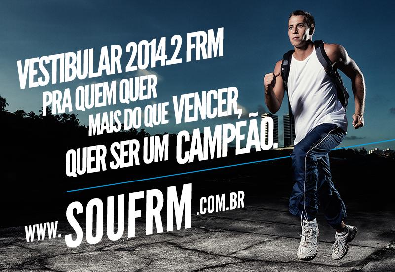 FRM - REDES SOCIAIS 01.png