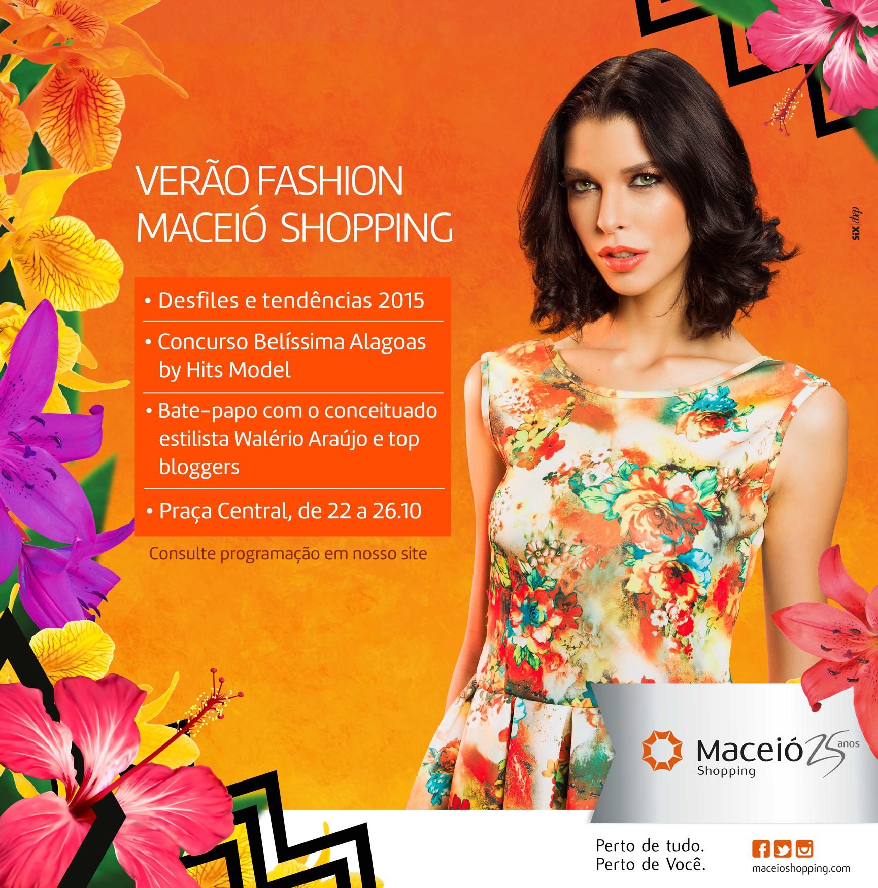 Maceio-Shopping---alto-verão---meia-jornal-25,2cm-x-25,5.jpg