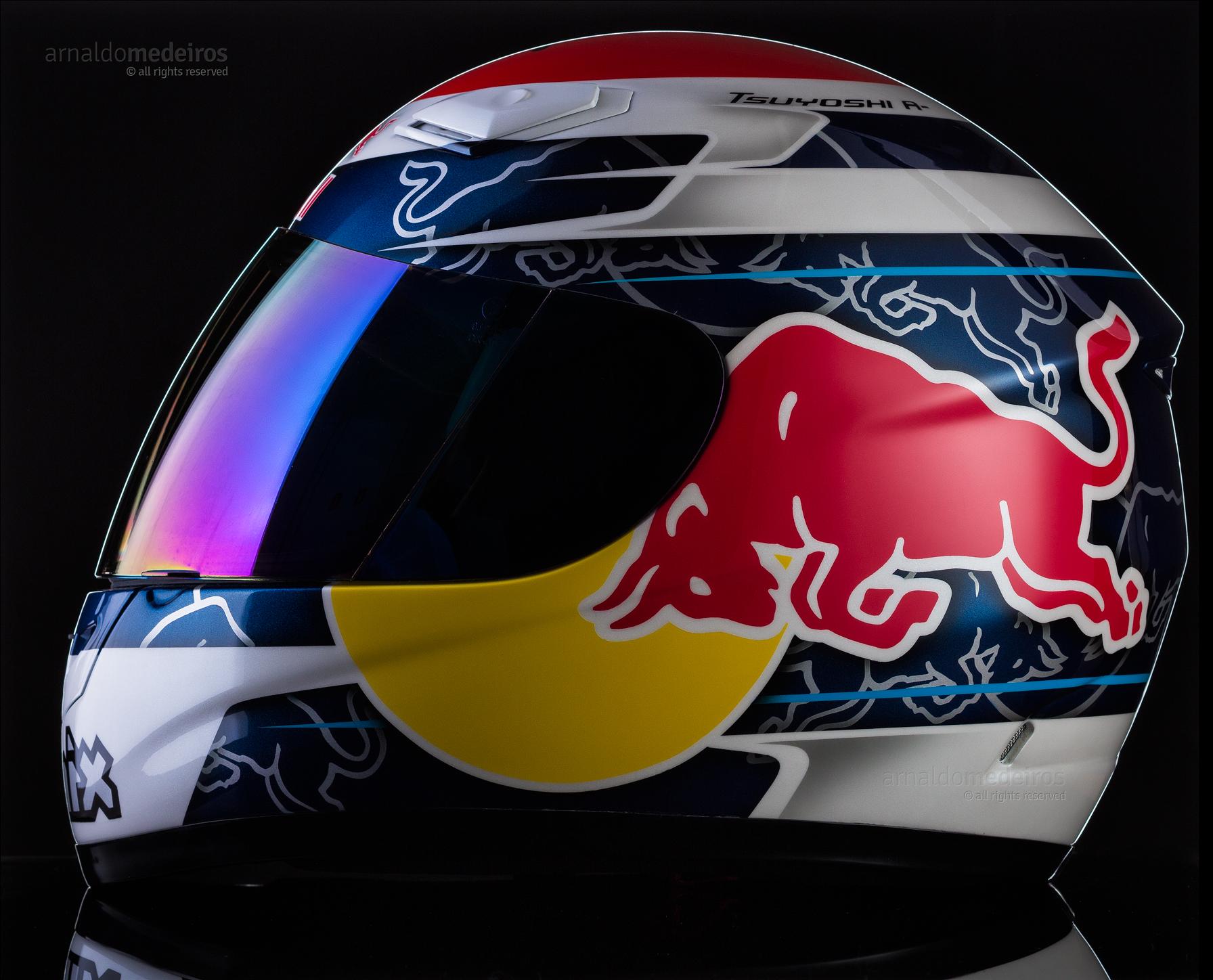 helmet-091-naruke.jpg