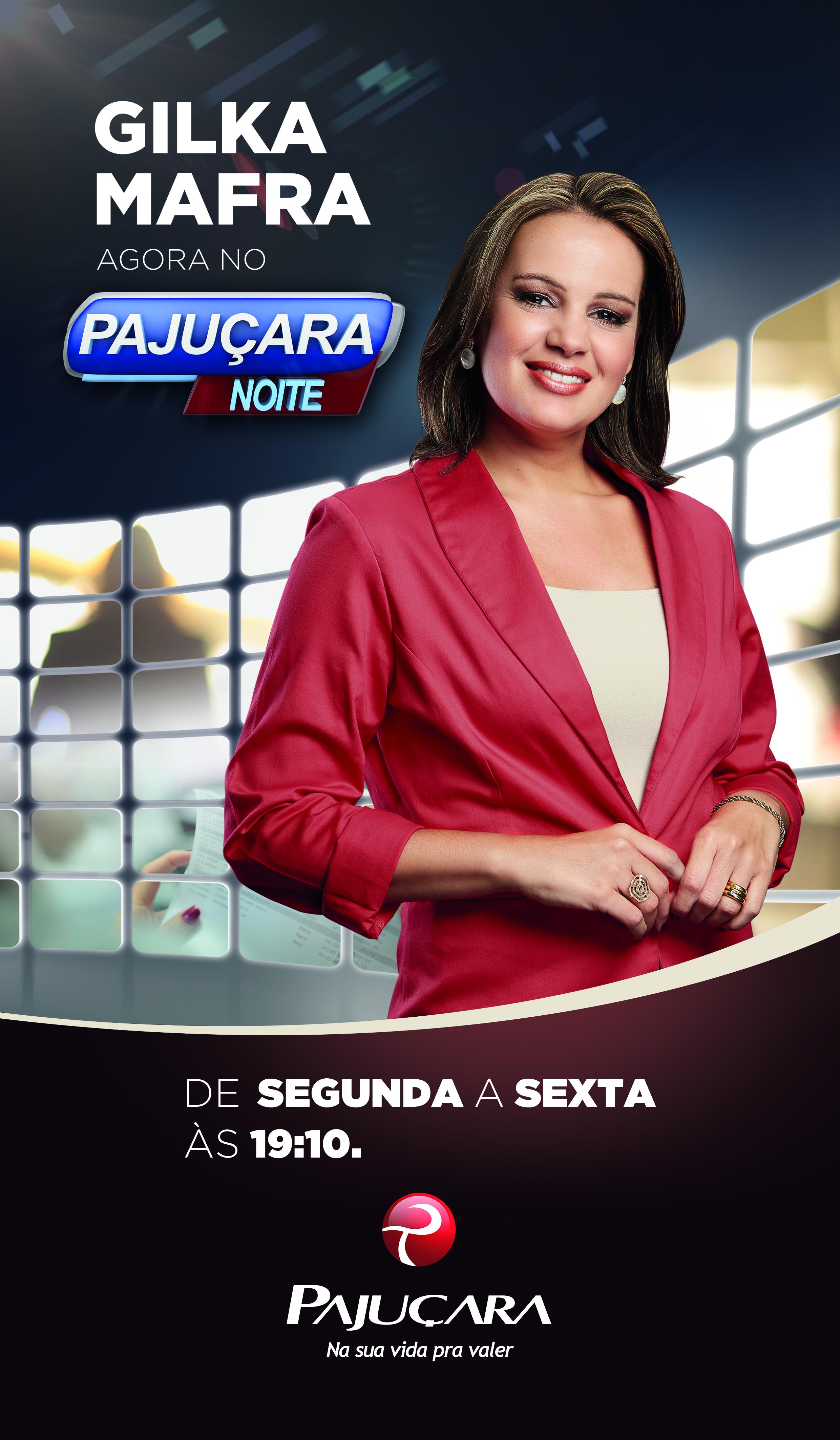 TV PAJUÇARA - GILKA MAFRA - PORTARIA - 130x230.jpg
