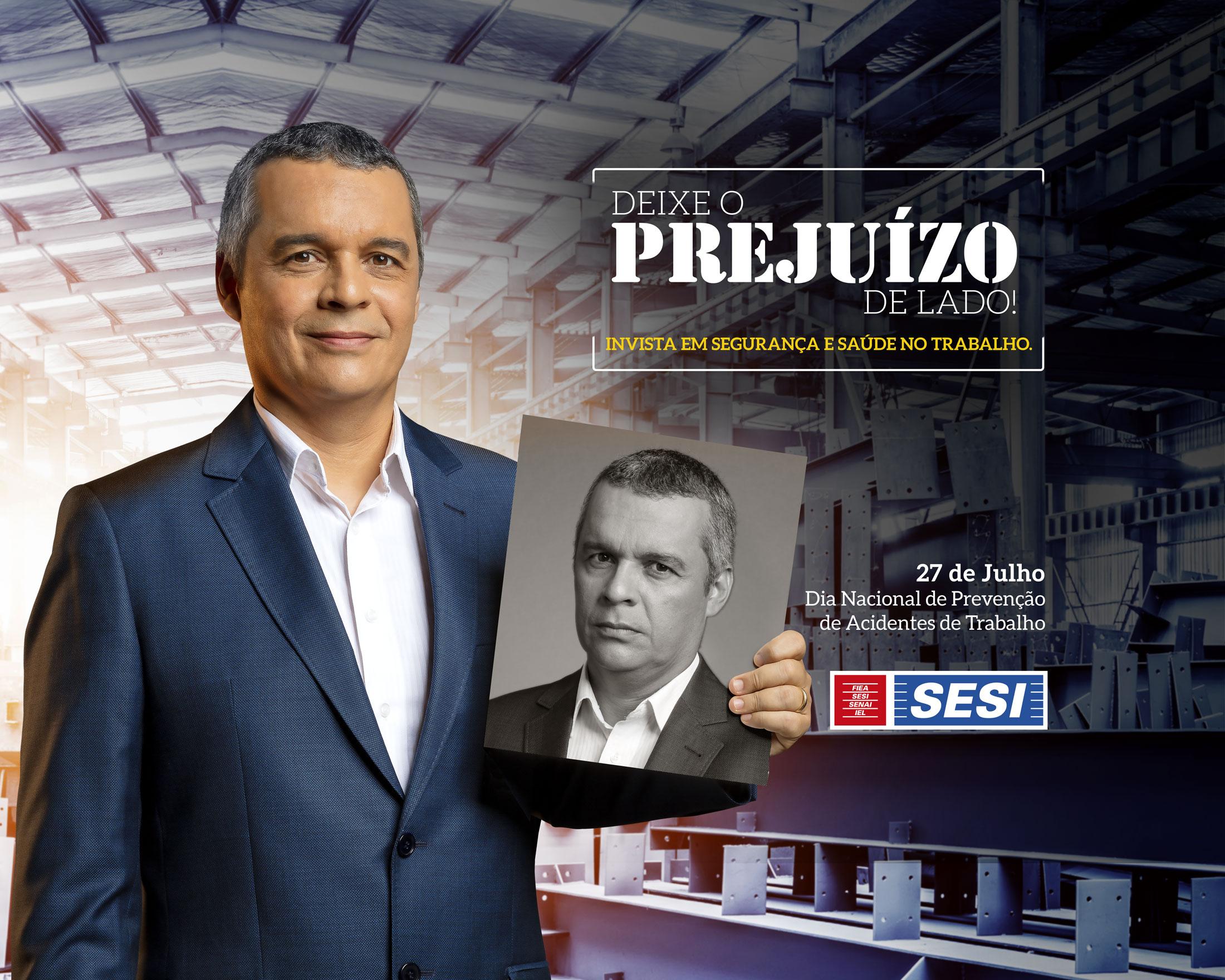 Sesi_PrevencaoAcidentes_Prejuizo_Backbus_CiferalCit.jpg