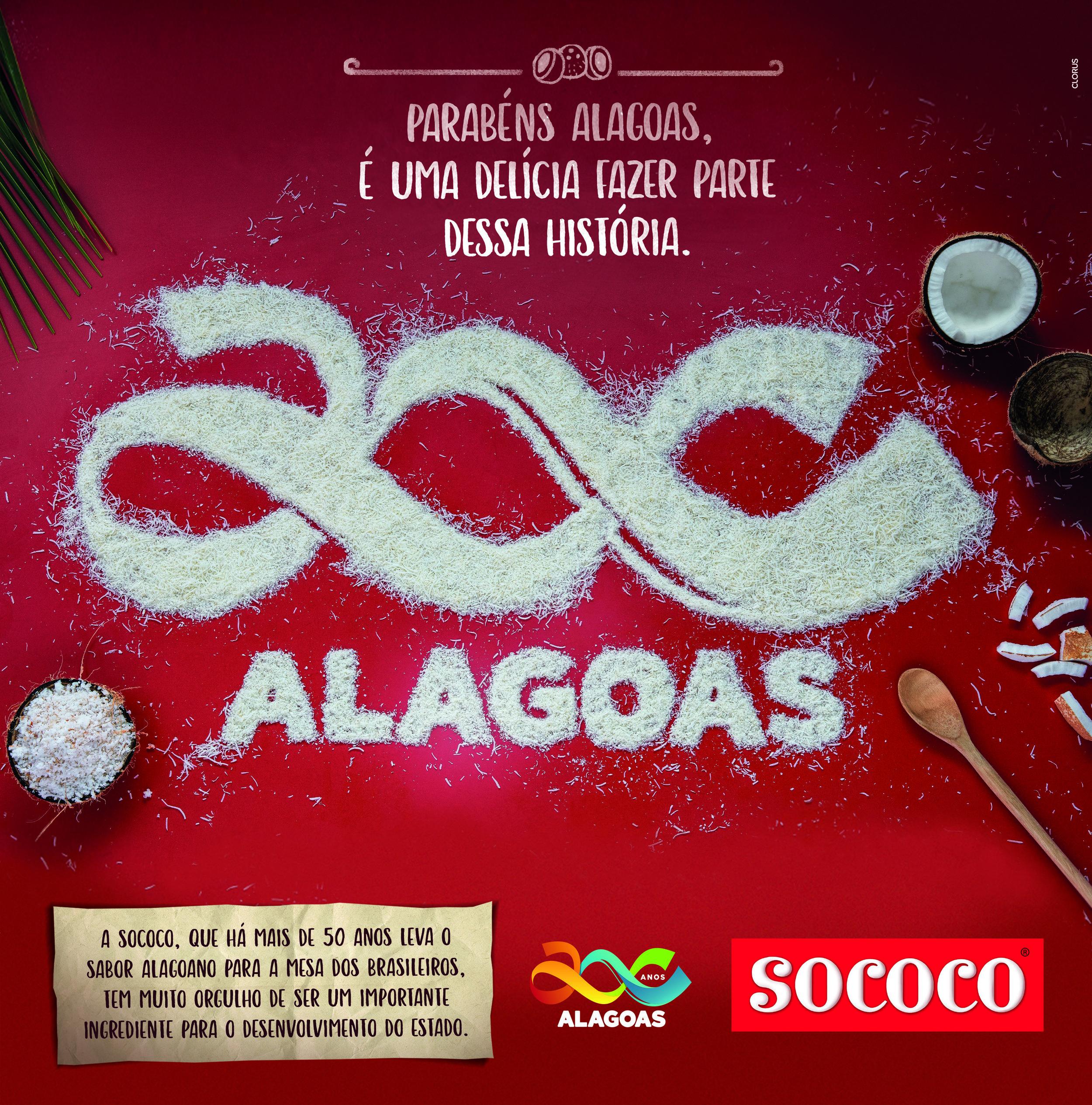SOCOCO - 200 ANOS ALAGOAS - Anuìncio meia-pag Gazeta.jpg