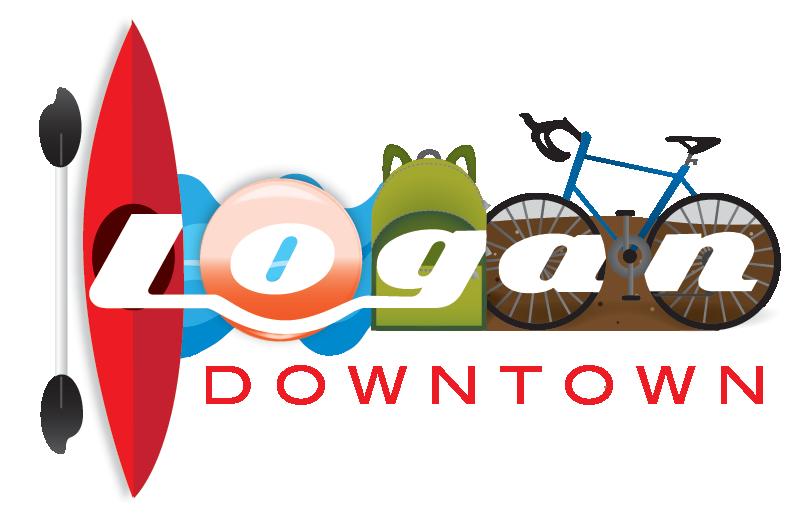 LoganDowntown.png