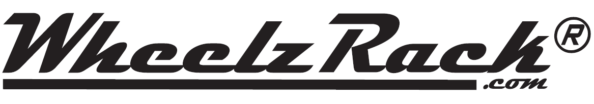 WheelzRack.png