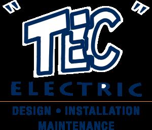 TECElectric-300x258.png