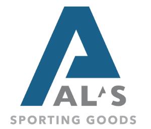 AlsSportingGoods.png